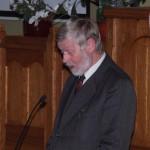 Kapi Zoltán elnök