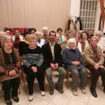 2019. március 25. Balatonföldvár. A dél-balatoni regionális  munkacsoport  éves találkozója
