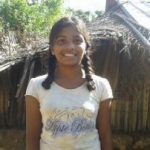Történet a nagy változásról  - Abisha története