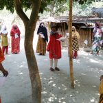 A koronavírus-járvány Bangladesben