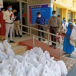 Hogyan küzd India Lepramissziója a szinte lehetetlennel?